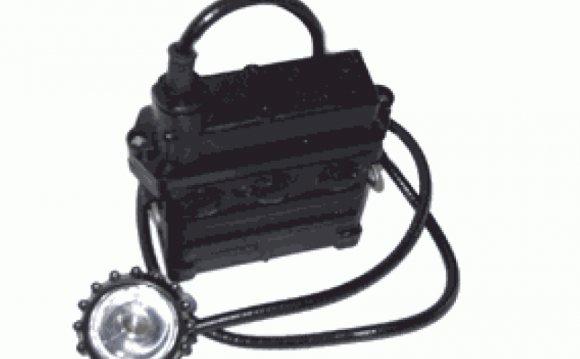 Светильник СГГ 5М 0.5 (емкость