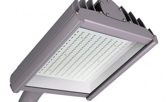 выбор светильников, ламп