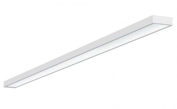 Светодиодный светильник Varton